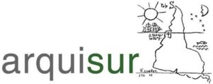 logo arquisur