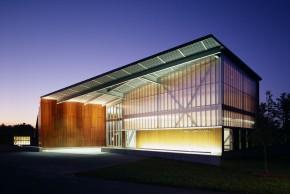 Daniel Arts Center 01