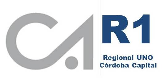 Regional 1 c rdoba capital colegio de arquitectos de la - Colegio de arquitectos de cordoba ...