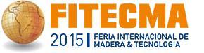 Fitecma2015_es-es